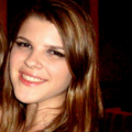 Freelancer Flavia C. A.