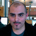 Freelancer Claudio