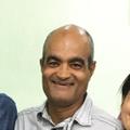 Freelancer Antônio C. P. M.
