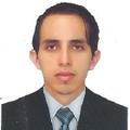 Freelancer Fermin B.