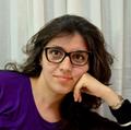 Freelancer María L. G. V.