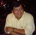 Freelancer Alejandro O. G.