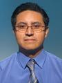 Freelancer Fernando I. M.