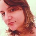 Freelancer Anahi B.