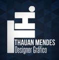 Freelancer Th. M.