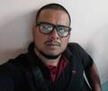 Freelancer Isai S. M.