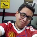 Freelancer Juan P. A. V.
