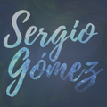Freelancer Sergio G.