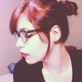Freelancer Thálita A.