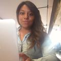 Freelancer Neira D. R.