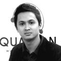 Freelancer Carlo A.
