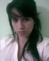 Freelancer Luciana S. D.