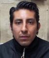 Freelancer Edgar A. P.