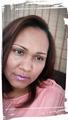 Freelancer Divina R.