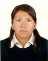 Freelancer Sara M. Q. T.
