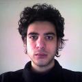 Freelancer Juan A. Z. M.