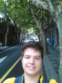 Freelancer Luiz F. C. J.
