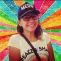 Freelancer Ananí B.