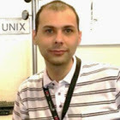 Freelancer Fernando M. S.