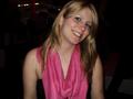 Freelancer Karin T. T.