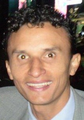 Freelancer Alfredo P. L.