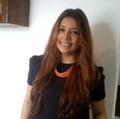 Freelancer Jacqueline B. D. R.