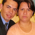 Freelancer Mauricio d. S. M.