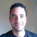 Freelancer Leonardo A. d. F.