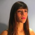 Freelancer María e. B.