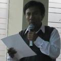 Freelancer Fernando N. L. R.