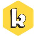 Freelancer Karol R.