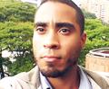 Freelancer Leoncio G.