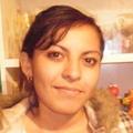 Freelancer Jessica B. M.