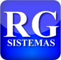Freelancer Rgsistemas C.