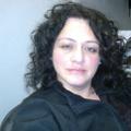 Freelancer Paola E. C.