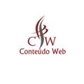 Freelancer Conteúdo W.