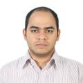 Freelancer Yofrank M.
