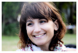 Freelancer Evangelina M.