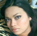 Freelancer Luisana M. L.