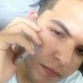 Freelancer Cleiton A. M.