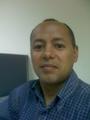 Freelancer Roger S.