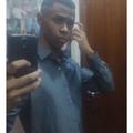 Freelancer Matheus P.