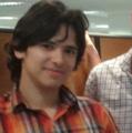 Freelancer Guido F.
