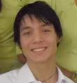 Freelancer Reinaldo L. R.