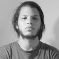 Freelancer José M. R. G.