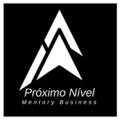 Freelancer Próximo N. M. B.