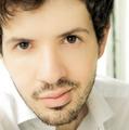 Freelancer Marcio R. M.