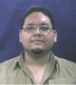 Freelancer Nelson T.