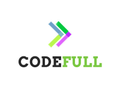 Freelancer Codefull C.