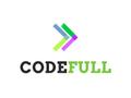 Freelancer Codefull C.